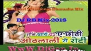 Dj Rb Production Channel videos