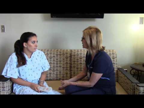 Teach-back for Pain Management | UCLA Department of Nursing