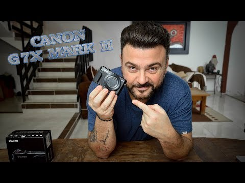 La Mejor Cámara para Vlogs // Eduardo Pedrero