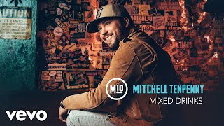 Mixed Drinks (Audio)