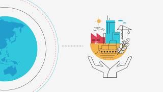 Resource Efficiency & Sustainable Development