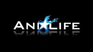 AniLife 0.4 (Beta) - Gameplay