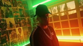 LOPES - ESTOY BIEN (ORO NEGRO) | VIDEOCLIP