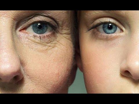 5 причин, по которым кружится голова и темнеет в глазах, когда вы резко встаете