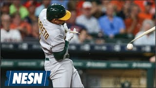 Fantasy Baseball: Top Waiver Wire Picks For This Week