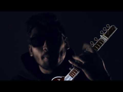 Panda (Refix) | MD Rage | Latest Rap Song 2017 | Desi Hip Hop Inc