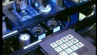 Dokumentárny film: Ako sa to robí - Procesory