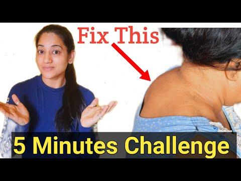 Cum să opriți pierderea neașteptată în greutate