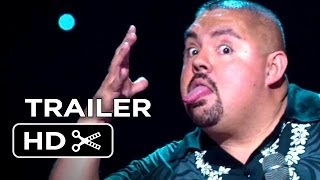 Picture of a movie: Gabriel Iglesias: Hot And Fluffy