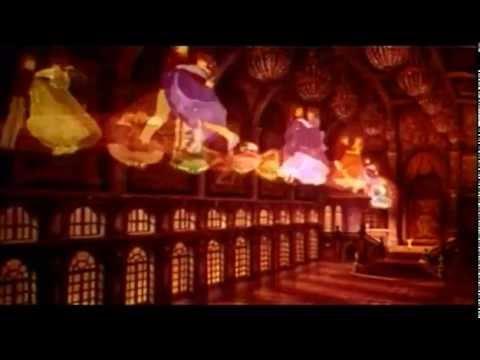 Anastasia (1997) - Bande-annonce officielle VF