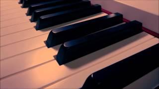宇多田ヒカル - First Love / 鋼琴 Piano Cover