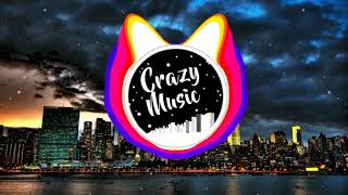 Oliver Heldens   Fire In My Soul Ft. Shungudzo (Bass Boosted)
