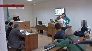 Сутенеры в Уральске держали девушек в рабстве целых 6 лет