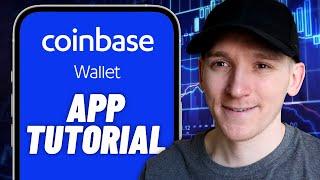 So verbinden Sie die Coinbase-Brieftasche mit crypto.com