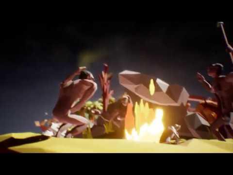 History2048 Game Trailer thumbnail