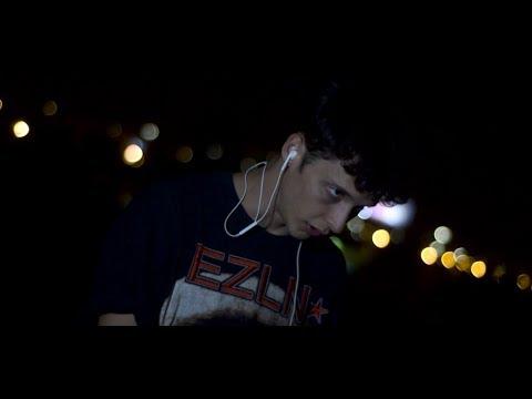 Videoclip de Ayax - Hakuna matata