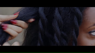 Pappy Kojo   Ay3 Late Ft. Sarkodie (Official Video)