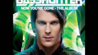Basshunter   Love You More HQ
