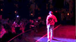 Austin Mahone - 11:11 LIVE FIRST SINGLE