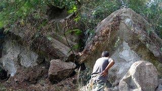 Saksi Hidup Ungkap Fakta Arca Ganesha Berukuran Raksasa yang Ditemukan, Sempat Lenyap Setengah Abad