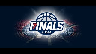 Three Local Teams Win State Basketball Titles