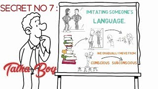 I will Create Stunning WhiteBoard Animation Video