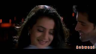 تحميل اغاني Saagar Jaisi Ft. Hrithik Roshan And Amisha Patel MP3