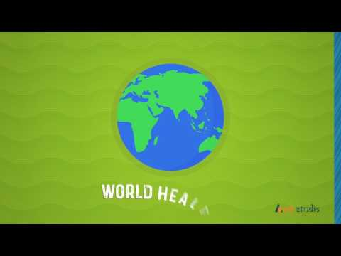World Health Day 2 - Viral Marketing Hub