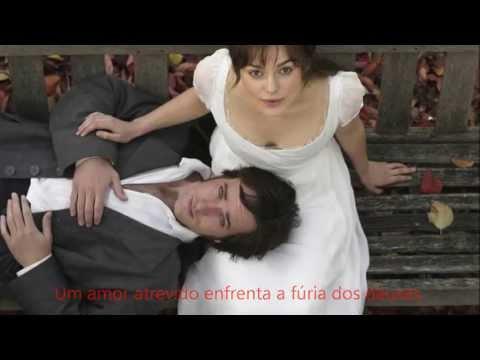 BookTeaser Estrela - Livro 2: Buraco Negro - Josy Tortaro