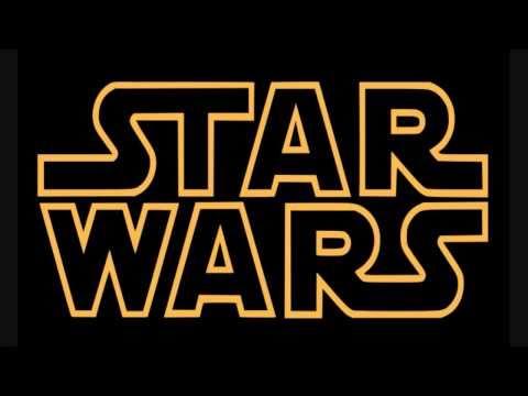 Star Wars: Music.- Cantina Theme