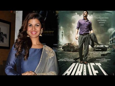 Here's What Nimrat Kaur Has To Say On Positive Res