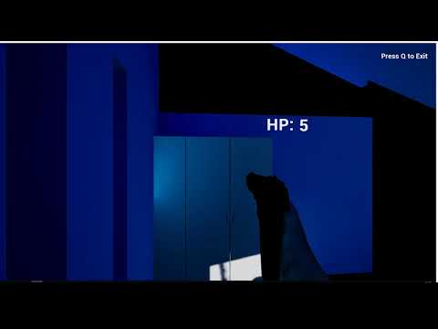 Samsung Gear 360 (2017) UE4 Demo - смотреть онлайн на Hah Life