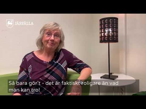 Nyköpings alla helgona single