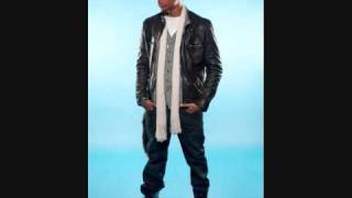 Chris Brown Ft. La The Darkman - Shoes [2010 NEW]