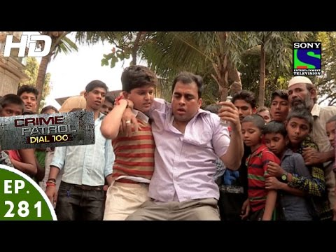 Crime Patrol Episode 62