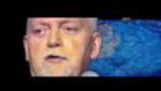Robert Anton Wilson Language Reason Reality