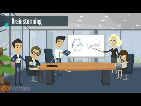 Business Analyst Training - Requirements Elicitation Techniques ...