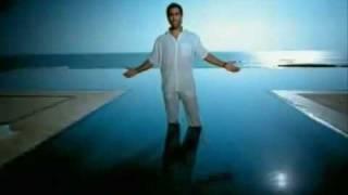Mañana Es Para Siempre - Alejandro Fernández (Video)