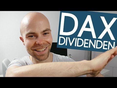 Flatex aktien kaufen