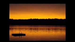 Steeleye Span - My Love