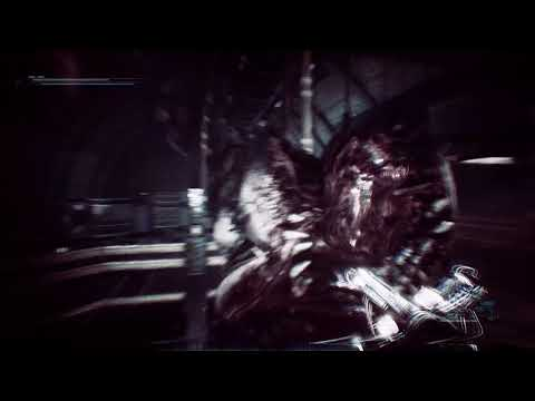 Hollow Gameplay Trailer PC Release thumbnail