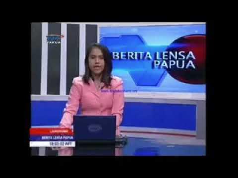 PHK Freeport Indonesia