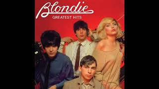 Blondie   Maria (Audio HQ)