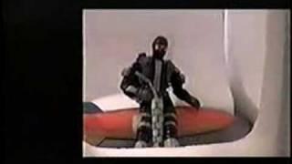 preview picture of video 'destros revenge part 9'