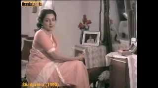 Hemlata - O Beqarar Dil Thaher Part 1   - YouTube