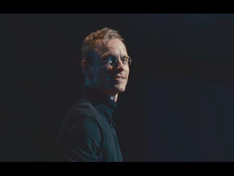 Briefly: Aaron Sorkin Steve Jobs Trailer, Aussies Surprise At Counter Strike