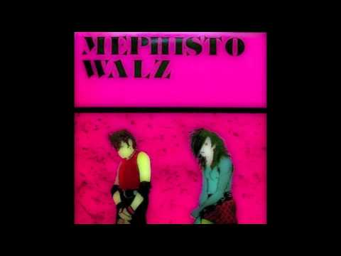 Mephisto Walz - Eternal Deep