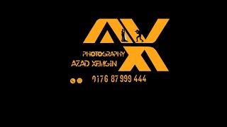تحميل اغاني محمد فوزي زينبة 2018 MP3