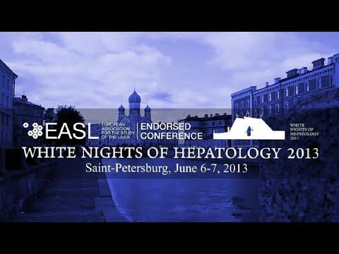 При гепатите анализ на гормоны