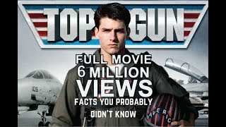 Tom Cruise Action movie hollywood